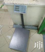 150kgs Digital Weigh Scales | Store Equipment for sale in Nairobi, Nairobi Central