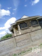Kwihota - 50*100 Residential | Land & Plots For Sale for sale in Kiambu, Gitothua
