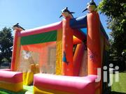 Jumbo Kids Recreation And Fun Day Centre. | Party, Catering & Event Services for sale in Nairobi, Mountain View
