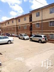 2bedroom To Let In Lavington | Houses & Apartments For Rent for sale in Nairobi, Kileleshwa