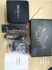 Android Boxes/ Zgemmas An Tv Solutions | TV & DVD Equipment for sale in Homa Bay, Mfangano Island