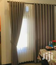 Curtains And Sheers | Home Accessories for sale in Nairobi, Maringo/Hamza