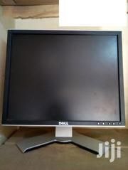 Clean Refurbished 17/19inchs Dell Monitors | Computer Monitors for sale in Nairobi, Nairobi Central