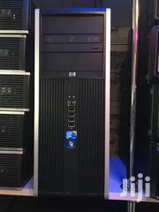 Cpu Hp Tower 250Gb Core2Duo 4Gb   Laptops & Computers for sale in Nairobi, Nairobi Central