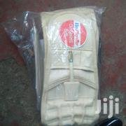 Dr Ho Hophysio Decompression Belt | Tools & Accessories for sale in Nairobi, Nairobi Central