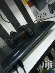 Playstation 3 Chipped Has 15 Games With One Controller | Video Games for sale in Nairobi, Nairobi Central