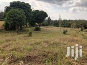Sabasaba Town 1acre   Land & Plots For Sale for sale in Murang'a, Kamahuha
