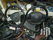 Steering Wheel Ex Japans | Vehicle Parts & Accessories for sale in Nairobi, Nairobi Central