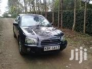 Subaru Impreza 2005 Black | Cars for sale in Nairobi, Nairobi South