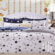 Comfy Duvets   Home Accessories for sale in Nairobi, Kahawa