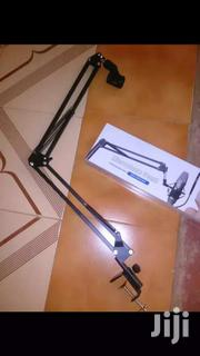 Microphone Stand 2800 | Audio & Music Equipment for sale in Nairobi, Nairobi Central