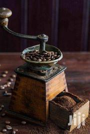 Best Quality Roasted Ground Coffee | Meals & Drinks for sale in Nairobi, Pangani