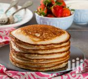 Rice Pancakes | Meals & Drinks for sale in Mombasa, Tudor
