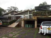 House For Sale In Milimani | Houses & Apartments For Sale for sale in Nakuru, Nakuru East