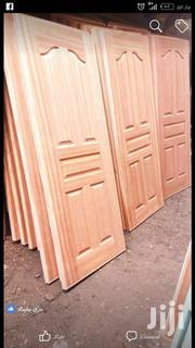 Mahogany Flush Door | Doors for sale in Nairobi, Umoja II