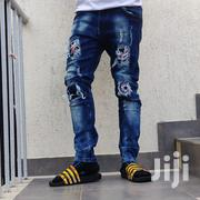Classy Jeans   Clothing for sale in Nairobi, Nairobi Central