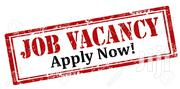 Current Availabil Jobs In Nairobi County   Other Jobs for sale in Nairobi, Nairobi Central