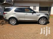 New Land Rover Discovery Sport 2018 Gray | Cars for sale in Nairobi, Kilimani