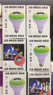 New Bluetooth Music Bulb | Home Accessories for sale in Nairobi, Nairobi Central