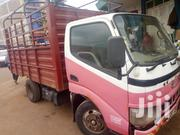 Toyota Dyna 2005 Pink | Trucks & Trailers for sale in Murang'a, Township G