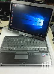 Hp Elitebook 2730p 11.6inchs 128Gb Core2 Duo 2Gb   Laptops & Computers for sale in Nairobi, Nairobi Central