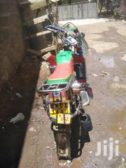 2015 Red | Motorcycles & Scooters for sale in Kiambu, Murera