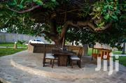 4 Bedroom Own Compound In Diani | Short Let for sale in Kwale, Ukunda