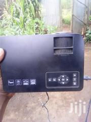 Led Projector   TV & DVD Equipment for sale in Nairobi, Kahawa