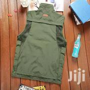 Summer Mesh Vest With Many Pockets For Men And Women | Clothing for sale in Nairobi, Roysambu