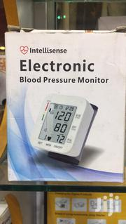New Blood Pressure Monitor | Tools & Accessories for sale in Nairobi, Nairobi Central