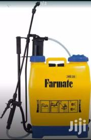 Knapsack Sprayer - Farmate 20ltrs | Farm Machinery & Equipment for sale in Nairobi, Nairobi Central