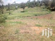2acres On Sell Mumias East | Land & Plots For Sale for sale in Kakamega, Mumias Central