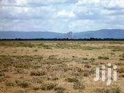 42ac Land On Sale 6km Frm Isinya Kiserian Bypass | Land & Plots For Sale for sale in Kajiado, Keekonyokie (Kajiado)