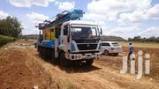 Are You Looking For An Experienced And Efficient Bordhole Driller | Other Services for sale in Nairobi, Makina