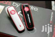 Beats By Dre Bluetooth Earpiece | Accessories for Mobile Phones & Tablets for sale in Nairobi, Kahawa