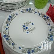Ceramic Plates 6 Pieces | Kitchen & Dining for sale in Nairobi, Eastleigh North
