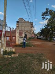 Prime Property For Sale | Houses & Apartments For Sale for sale in Kiambu, Hospital (Thika)