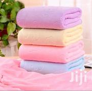 Baby Towels | Babies & Kids Accessories for sale in Nairobi, Eastleigh North