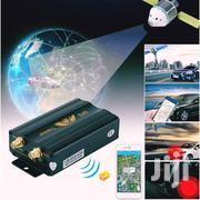GPS Tracker For Cars/ Vehicles | Vehicle Parts & Accessories for sale in Nairobi, Mugumo-Ini (Langata)