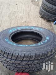 Tyre Size 265/70r16 Maxxis Tyres | Vehicle Parts & Accessories for sale in Nairobi, Nairobi Central