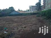 2 Acres Along Kiambu Rd Thindigua After Quick Mart Commercial Use | Land & Plots For Sale for sale in Nairobi, Nairobi Central