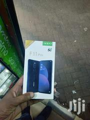 Oppo F11 Pro 128 GB Blue | Mobile Phones for sale in Nairobi, Nairobi Central