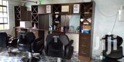 Salon Spa And Barber For Sell | Commercial Property For Sale for sale in Kiambu, Muchatha