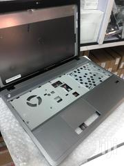 Laptop Casing | Computer Accessories  for sale in Nairobi, Nairobi Central