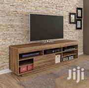 Tv Cabinet Ideal For Big Size Tvs And Home Theatre   Audio & Music Equipment for sale in Nairobi, Nairobi West