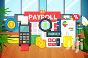 Payroll Software | Computer & IT Services for sale in Migori, Suna Central