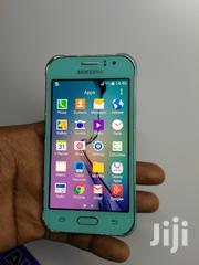 Samsung Galaxy J1 Ace 8 GB Blue | Mobile Phones for sale in Nairobi, Lower Savannah