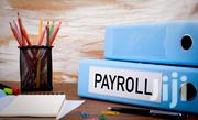 Payroll Software | Computer & IT Services for sale in Vihiga, Central Bunyore