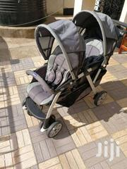 Twin Baby Pram Chicco | Prams & Strollers for sale in Nairobi, Woodley/Kenyatta Golf Course