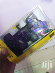 Dualshock 2 | Video Game Consoles for sale in Nairobi, Nairobi Central